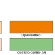 КВАДРОСТРОЙ / Эмаль КВИЛ ПФ-115 универсальная розово-бежевый 20кг Воронеж