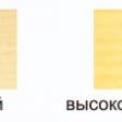 КВАДРОСТРОЙ / Лак яхтный БОР д/нар. работ, атмосферо-водостойкий матовый 0,7кг Воронеж