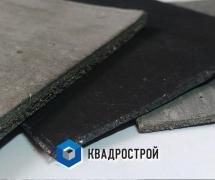Паронит Воронеж, купить паронит в Воронеже по низкой цене