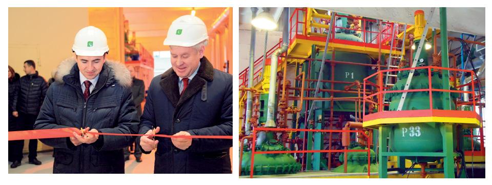 Завод термостойкая антикоррозионная краска эмаль Certa для долговечной защиты металла Воронеж